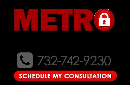 Metro Access Control LLC